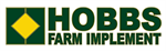 Hobbs Farm Implement