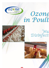 Poultry Broucher