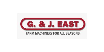 G&J East