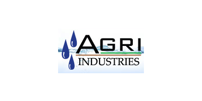 Irrigation System Insurance Services
