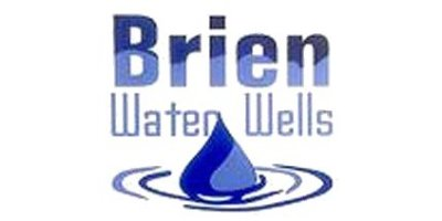 Brien Water Wells