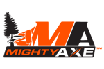 MightyAxe, Inc.
