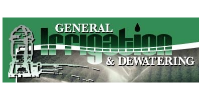 General Irrigation & Dewatering