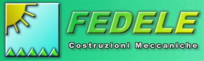 Fedele Mario