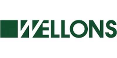 Wellons, Inc.