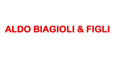 Aldo Biagioli & Figli srl