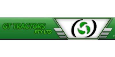 GT Tractors PTY Ltd.