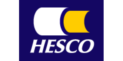 Hesco Mildura Pty Ltd.