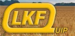 LKFarmQuip Pty Ltd