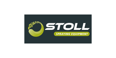 Stolls Spraying Equipment