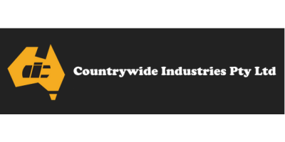 Countrywide Industries Pty Ltd