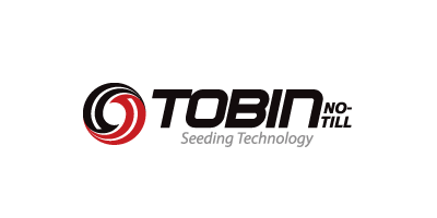 Tobin No-Till - Disc Seeder
