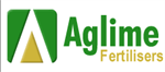 Aglime Fertiliser