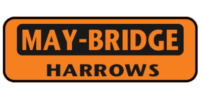 Ralph Bridge Chain Harrows Ltd.