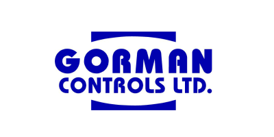 Gorman Controls Ltd
