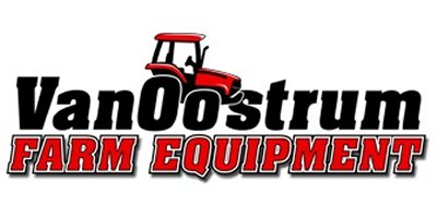 J.G. VanOostrum Farm Equipment Ltd.