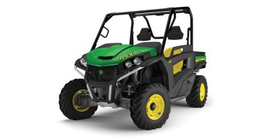 Gator - Model Tractor - Utility Tractor
