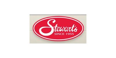 Stewarts Equipment