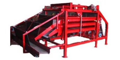 3 Level Screen Sizer