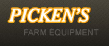Pickens Farm Equipment