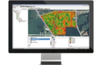 Farm Works - Mapping software