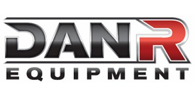 Dan R Equipment