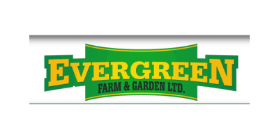Evergreen Farm & Garden Limited
