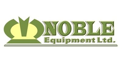 Noble Equipment Ltd