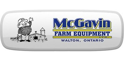 McGavin Farm Equipment LTD.