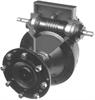 Universal Durst Wheel Gearbox