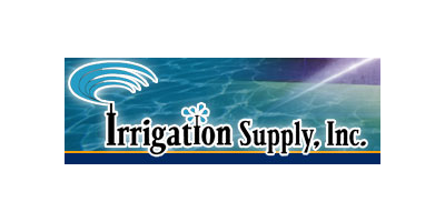 Irrigation Supply INC