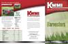 KWMI - Sod Harvester - Brochure