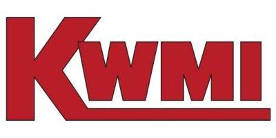 KWMI Manufacturing