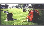 Smith - Waterreel Irrigation for Cemeteries