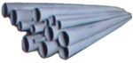 Megha Agrotech - Main and Submain Pipes