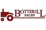 Botterill Sales