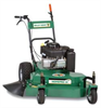 HOMEPRO - Model HP3400 - Billy Goat Mowers