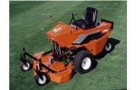 Model 1850 OHV - Overhead Value (OHV) Mowers