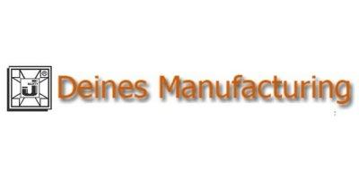 Deines Manufacturing