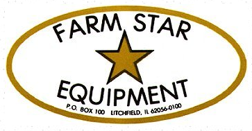 Farm Star Equipment