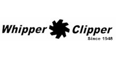 Whipper-Clipper Company, Inc.