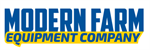 MODERN FARM EQUIPMENT COMPANY