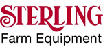 Sterling Farm Equipment