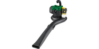 Weed Eater - Model FB25Series - Gas Blowers