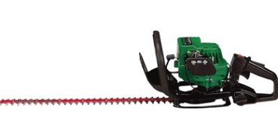 Weed Eater - Model GHT195 - Hedge Trimmer
