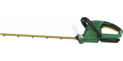 Weed Eater - Model WE20VH - Hedge Trimmers