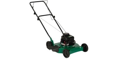 Weed Eater - Model WE450N20S - Mowers
