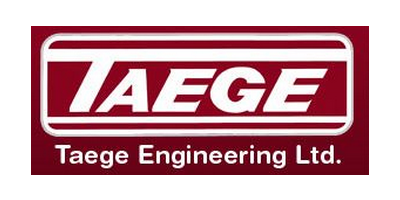 Taege Engineering Ltd