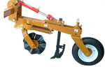 Tillage Equipment