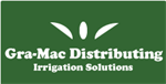 Gra-Mac Distributing Company